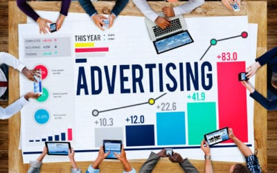 Can a Local Business take Control of their Marketing? – Awareness/Advertising